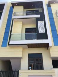 2500 sqft, 6 bhk Villa in Builder Rishab mangal New Sanganer Road, Jaipur at Rs. 62.0000 Lacs