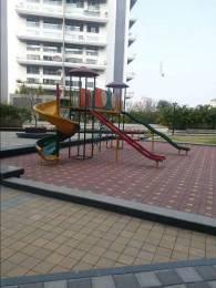 1280 sqft, 3 bhk Apartment in Karda Hari Sankul II Kalpataru Nagar, Nashik at Rs. 15000