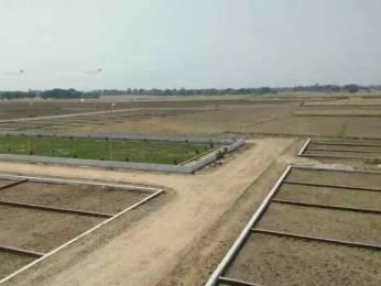 1000 sqft, Plot in Builder saras National Highway 27, Jhansi at Rs. 3.0000 Lacs
