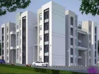 570 sqft, 1 bhk BuilderFloor in Nisargraj Laxmi residency Neral, Mumbai at Rs. 21.0000 Lacs