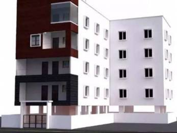 650 sqft, 1 bhk Apartment in Builder Project Lawsons Bay Colony, Visakhapatnam at Rs. 40.0000 Lacs
