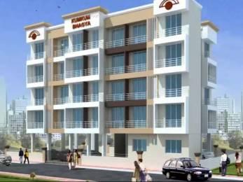 585 sqft, 1 bhk BuilderFloor in Kum Kum Bhagya Neral, Mumbai at Rs. 19.0000 Lacs