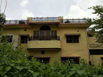 4000 sqft, 3 bhk IndependentHouse in Builder S R GROUP LDA colony Kanpur road Ashiana, Lucknow at Rs. 18000
