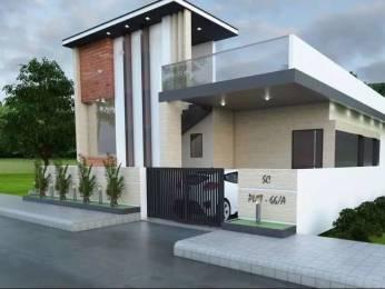 3600 sqft, 4 bhk Villa in Builder Project Haranathapuram, Nellore at Rs. 1.7000 Cr