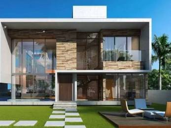 1485 sqft, 3 bhk Villa in Builder Project Satellite, Ahmedabad at Rs. 1.2000 Cr