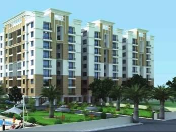 1397 sqft, 3 bhk Apartment in Builder rs complex Boragaon, Guwahati at Rs. 49.7900 Lacs
