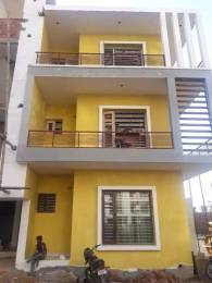 1050 sqft, 2 bhk Apartment in Builder homely homes SEC 115 MOHALI KHARAR LANDRAN ROAD, Chandigarh at Rs. 22.9000 Lacs