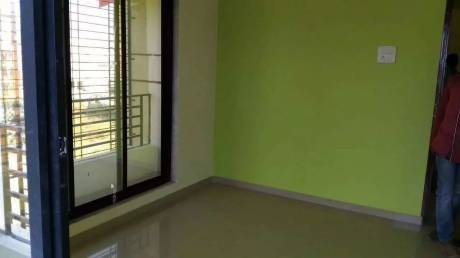 890 sqft, 2 bhk Apartment in Ankita Builders Daisy Gardens Ambarnath, Mumbai at Rs. 36.3500 Lacs