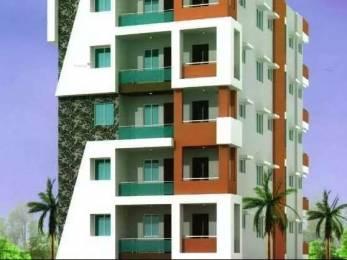 1000 sqft, 2 bhk Apartment in Builder Sri sai datta enclave PM Palem Main Road, Visakhapatnam at Rs. 36.0000 Lacs