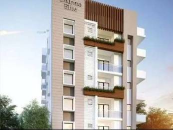 1845 sqft, 3 bhk Apartment in Builder dharma elite OMBR Layout, Bangalore at Rs. 1.1500 Cr