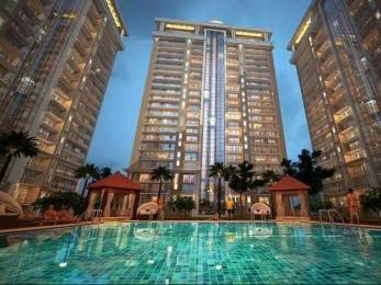 2650 sqft, 4 bhk Apartment in Builder Omaxe Royal Meridian Dad Village, Ludhiana at Rs. 1.1400 Cr