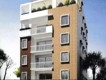 2103 sqft, 3 bhk Apartment in Builder Suvedik Orchid Banaswadi, Bangalore at Rs. 1.3500 Cr
