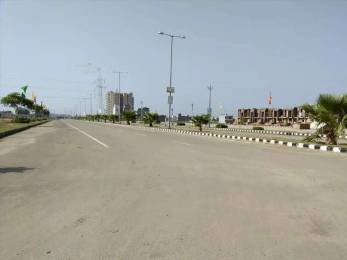 945 sqft, Plot in Builder Project Mohali Sec 125, Chandigarh at Rs. 17.8500 Lacs