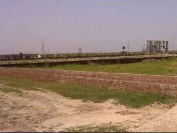 675 sqft, Plot in Builder Project Mohali Sec 125, Chandigarh at Rs. 12.8510 Lacs