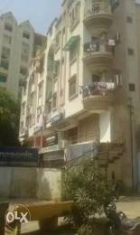 230 sqft, 1 bhk Apartment in Builder alok appartment Jodhpur, Ahmedabad at Rs. 29.5000 Lacs