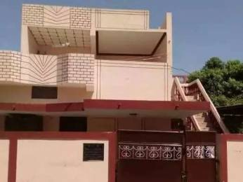 2100 sqft, 3 bhk IndependentHouse in Builder Project Prem Nagar, Jabalpur at Rs. 70.0000 Lacs