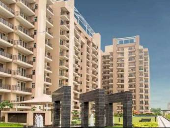 2637 sqft, 4 bhk Apartment in Satya The Hermitage Sector 103, Gurgaon at Rs. 1.2700 Cr