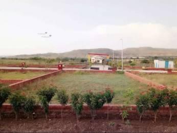 1126 sqft, Plot in Urban Hills Saswad, Pune at Rs. 11.0000 Lacs