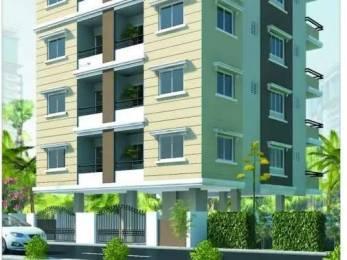 940 sqft, 2 bhk Apartment in Builder VASTU RESIDENCY Manewada Ring Road, Nagpur at Rs. 33.0000 Lacs