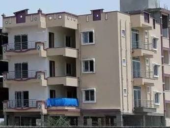 617 sqft, 1 bhk Apartment in Builder Project Patancheru, Hyderabad at Rs. 18.5100 Lacs