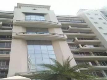 2433 sqft, 3 bhk Apartment in Parsvnath Panorama Swarn Nagri, Greater Noida at Rs. 13000