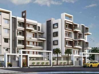 967 sqft, 2 bhk Apartment in Builder Project Koradi Road, Nagpur at Rs. 27.0000 Lacs