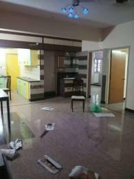 1350 sqft, 2 bhk Apartment in Builder Ravendra apartment Jayanagar, Bangalore at Rs. 21000