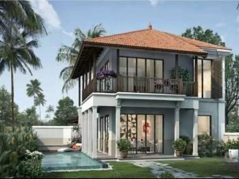 3095 sqft, 3 bhk Villa in Builder Independent 3 BR Villas North Goa Pilerne, Goa at Rs. 3.8000 Cr