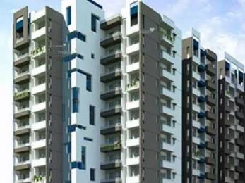 1945 sqft, 3 bhk Apartment in Vertex Panache Kokapet, Hyderabad at Rs. 1.0200 Cr