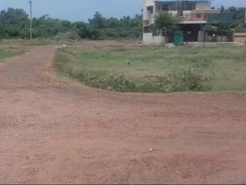 1500 sqft, Plot in Builder Project Kumbakonam Karaikkal Main Road, Thanjavur at Rs. 14.6250 Lacs