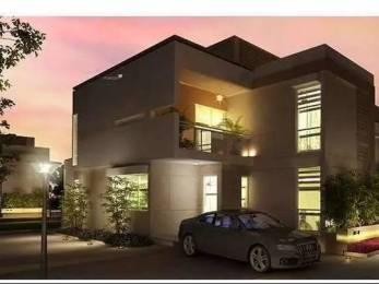1400 sqft, 2 bhk BuilderFloor in Pacifica Aurum Villas Padur, Chennai at Rs. 75.0000 Lacs