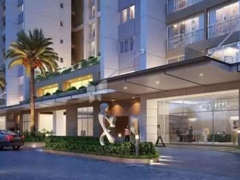 498 sqft, 1 bhk Apartment in Emami Tejomaya Phase 2 Navallur, Chennai at Rs. 21.0000 Lacs