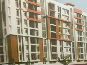 1313 sqft, 3 bhk Apartment in Builder Project Beharbari Chariali, Guwahati at Rs. 52.0000 Lacs