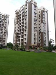 1850 sqft, 3 bhk Apartment in Sangani Shaligram Lakeview Near Vaishno Devi Circle On SG Highway, Ahmedabad at Rs. 82.9900 Lacs