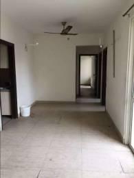 1779 sqft, 3 bhk Apartment in 3C Lotus Boulevard Sector 100, Noida at Rs. 1.0000 Cr