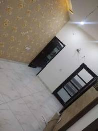 1215 sqft, 3 bhk IndependentHouse in Builder Project Basant Vatika Extension Street Number 5, Ludhiana at Rs. 71.0000 Lacs