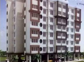 315 sqft, 1 bhk Apartment in Builder Project Dombivali East, Mumbai at Rs. 13.4150 Lacs