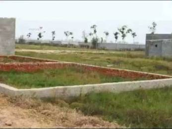 800 sqft, Plot in Builder Project Talwandi, Kota at Rs. 17.0000 Lacs