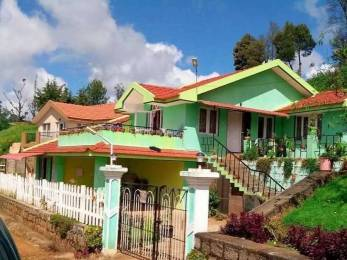 4600 sqft, 3 bhk Villa in Builder Project Fern Hill, Ooty at Rs. 1.1000 Cr