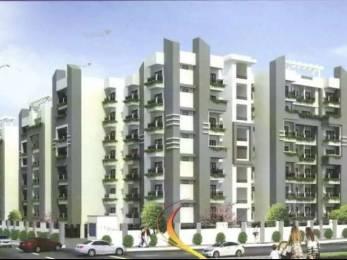 1051 sqft, 2 bhk Apartment in Builder Sunshine Royal Residency Preetam Nagar Preetam Nagar, Allahabad at Rs. 36.7850 Lacs