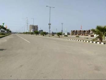 1260 sqft, Plot in Wisteria Nav City Sector 123 Mohali, Mohali at Rs. 23.8501 Lacs