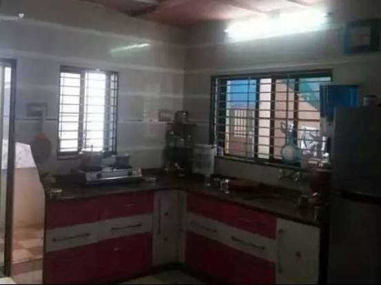 1075 sqft, 3 bhk IndependentHouse in Builder Ashray Society Bholav, Bharuch at Rs. 60.0000 Lacs