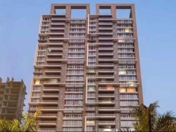 3800 sqft, 4 bhk Apartment in Maithili Emerald Bay Nerul, Mumbai at Rs. 7.7500 Cr