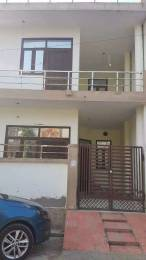 1000 sqft, 4 bhk IndependentHouse in Builder Project Kamla Nagar, Agra at Rs. 67.0000 Lacs