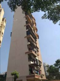 1100 sqft, 2 bhk Apartment in Builder Prince Group Ghansoli Ghansoli, Mumbai at Rs. 96.0000 Lacs