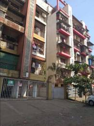 600 sqft, 1 bhk Apartment in Builder Prince Group Ghansoli Ghansoli, Mumbai at Rs. 60.0000 Lacs