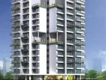 1140 sqft, 2 bhk Apartment in Builder Shree Balaji Krupa CHS Sector 20 Kharghar, Mumbai at Rs. 1.0500 Cr