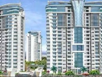 3150 sqft, 3 bhk Apartment in Builder Project Sector 93B, Noida at Rs. 2.9500 Cr