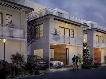 3241 sqft, 4 bhk Villa in Builder Project Sarjapur Road, Bangalore at Rs. 88.0000 Lacs