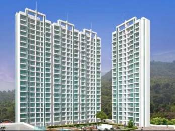 1800 sqft, 3 bhk Apartment in Krishna Tower Kharghar, Mumbai at Rs. 1.6000 Cr